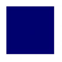 nachtblauw Kunststof Plastic