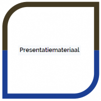 powerfullplastics presentatiemateriaal