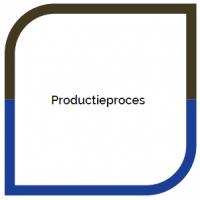 powerfullplastics productie proces