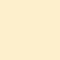 beige-geel Plastic Kunststof