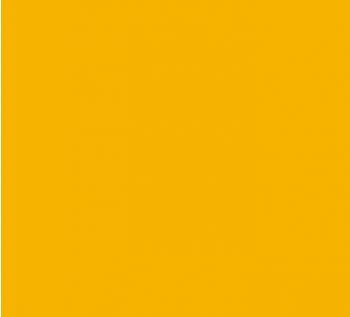 geel Plastic Kunststof